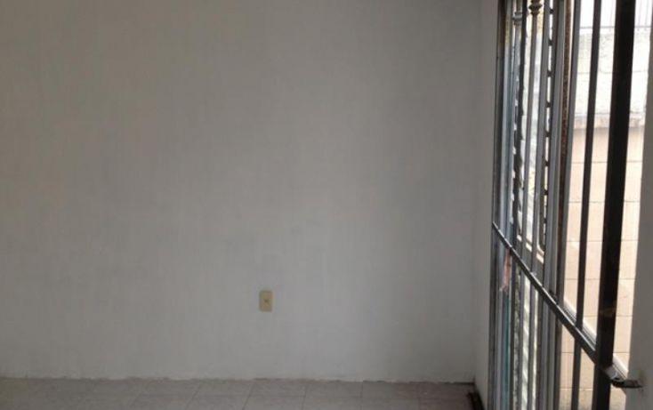 Foto de casa en venta en, arboledas, veracruz, veracruz, 1328661 no 05