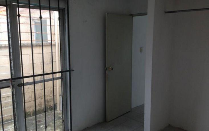 Foto de casa en venta en, arboledas, veracruz, veracruz, 1328661 no 06