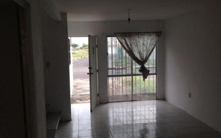 Foto de casa en venta en, arboledas, veracruz, veracruz, 1328661 no 07