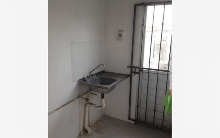 Foto de casa en venta en, arboledas, veracruz, veracruz, 1328661 no 08