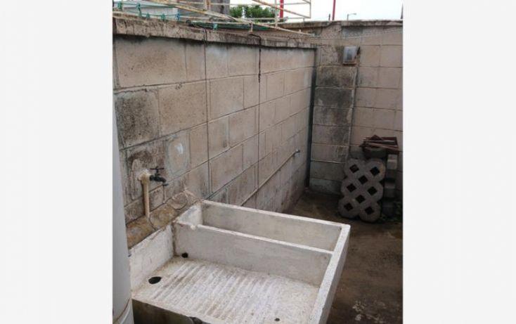 Foto de casa en venta en, arboledas, veracruz, veracruz, 1328661 no 09