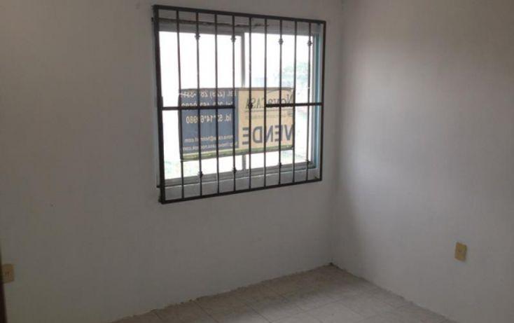 Foto de casa en venta en, arboledas, veracruz, veracruz, 1328661 no 10