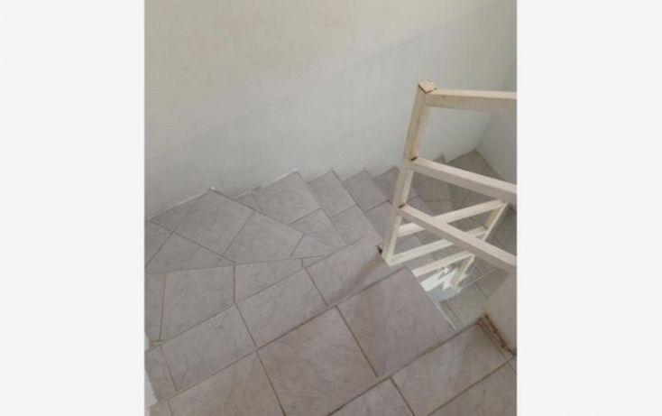 Foto de casa en venta en, arboledas, veracruz, veracruz, 1328661 no 11