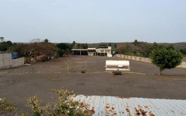 Foto de terreno comercial en renta en, arboledas, veracruz, veracruz, 1739622 no 01