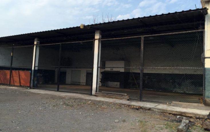 Foto de terreno comercial en renta en, arboledas, veracruz, veracruz, 1739622 no 02