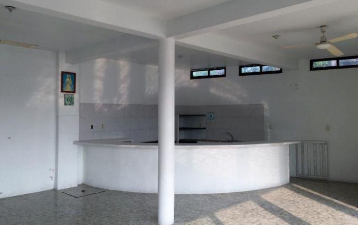 Foto de terreno comercial en renta en, arboledas, veracruz, veracruz, 1739622 no 07