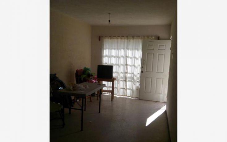 Foto de casa en venta en, arboledas, veracruz, veracruz, 1760936 no 02