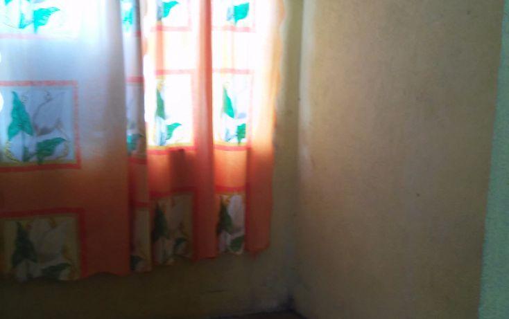 Foto de casa en venta en, arboledas, veracruz, veracruz, 1813246 no 03
