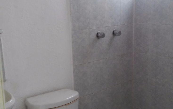 Foto de casa en venta en, arboledas, veracruz, veracruz, 1813246 no 05