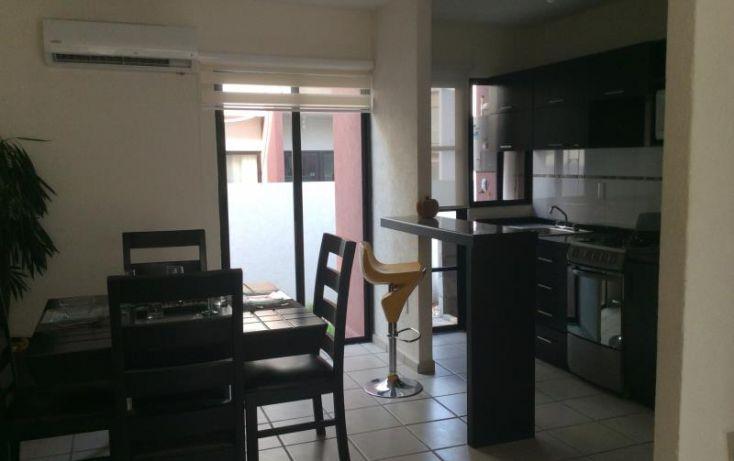 Foto de casa en venta en, arboledas, veracruz, veracruz, 1995880 no 02