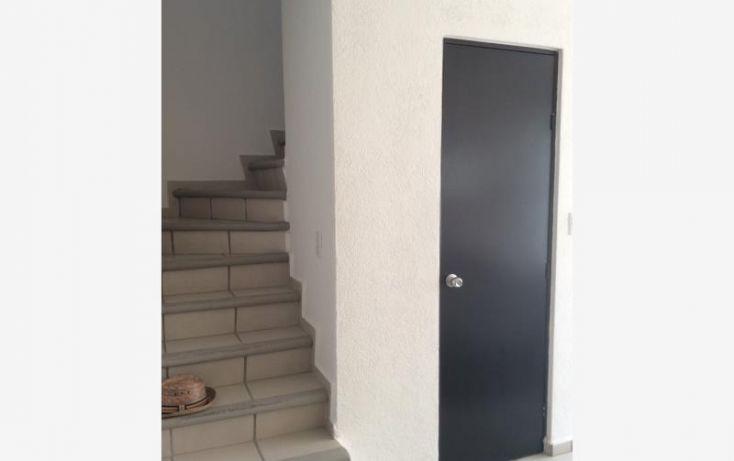 Foto de casa en venta en, arboledas, veracruz, veracruz, 1995880 no 03
