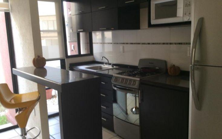 Foto de casa en venta en, arboledas, veracruz, veracruz, 1995880 no 04