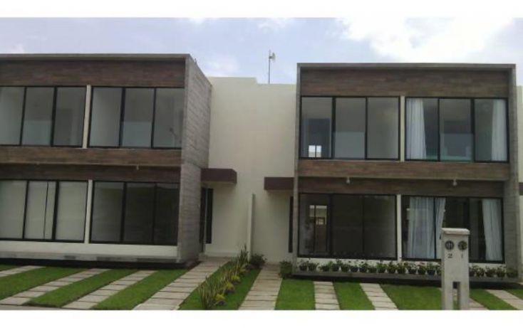 Foto de casa en venta en, arboledas, veracruz, veracruz, 1995880 no 07