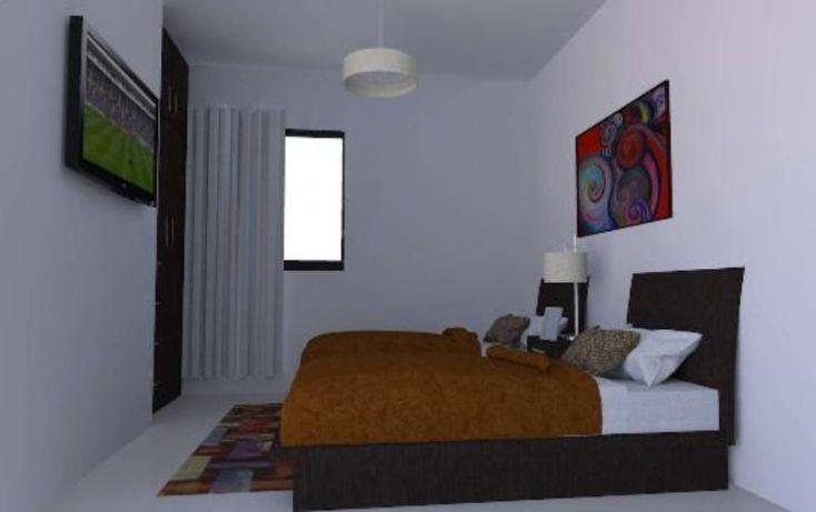 Foto de casa en venta en, arboledas, veracruz, veracruz, 1995880 no 09