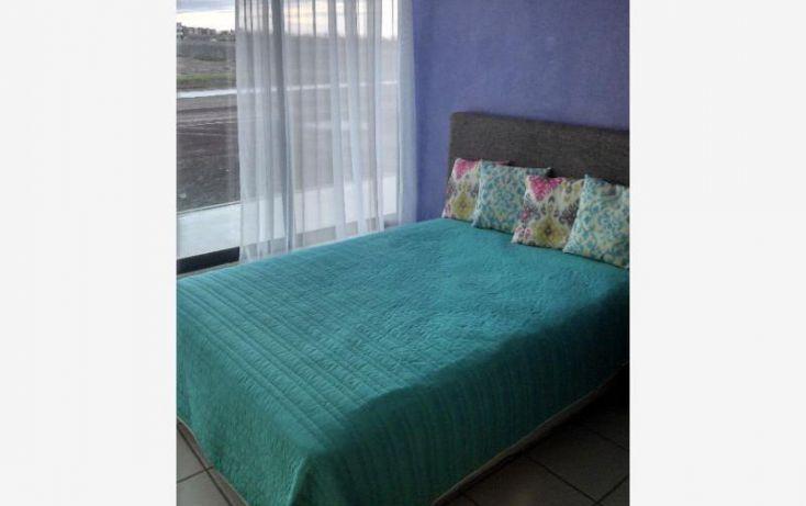 Foto de casa en venta en, arboledas, veracruz, veracruz, 1995880 no 10