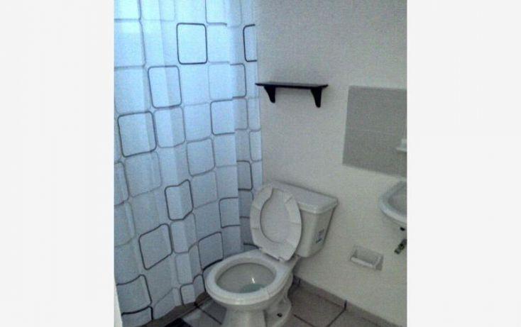 Foto de casa en venta en, arboledas, veracruz, veracruz, 1995880 no 11