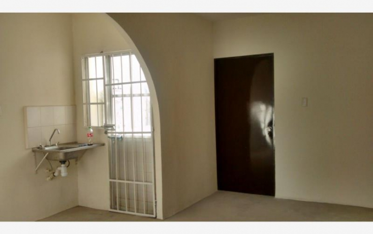 Foto de casa en venta en, arboledas, veracruz, veracruz, 852453 no 03