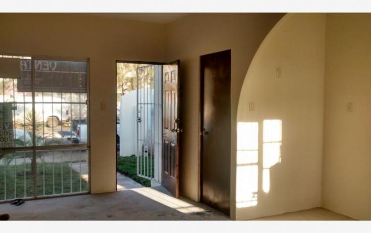 Foto de casa en venta en, arboledas, veracruz, veracruz, 852453 no 04
