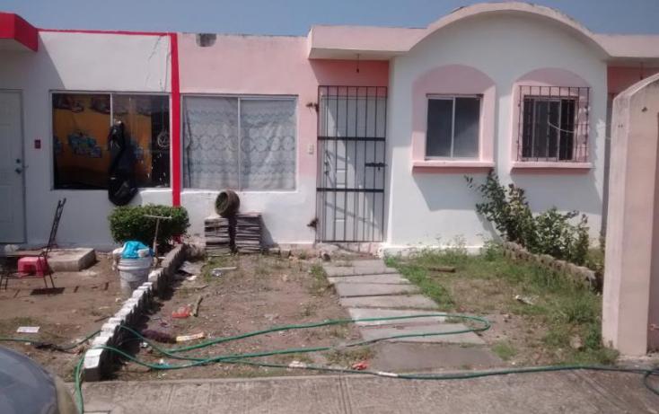 Foto de casa en venta en, arboledas, veracruz, veracruz, 852453 no 07