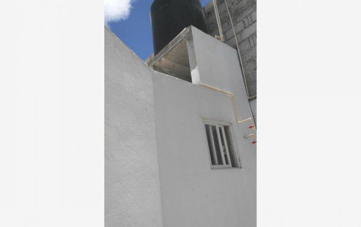 Foto de casa en venta en arboleras, ampliación residencial san ángel, tizayuca, hidalgo, 2032176 no 01