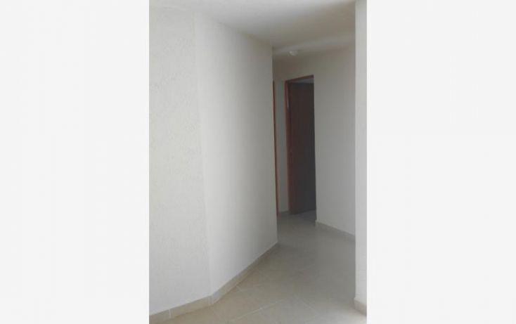 Foto de casa en venta en arboleras, ampliación residencial san ángel, tizayuca, hidalgo, 2032176 no 02