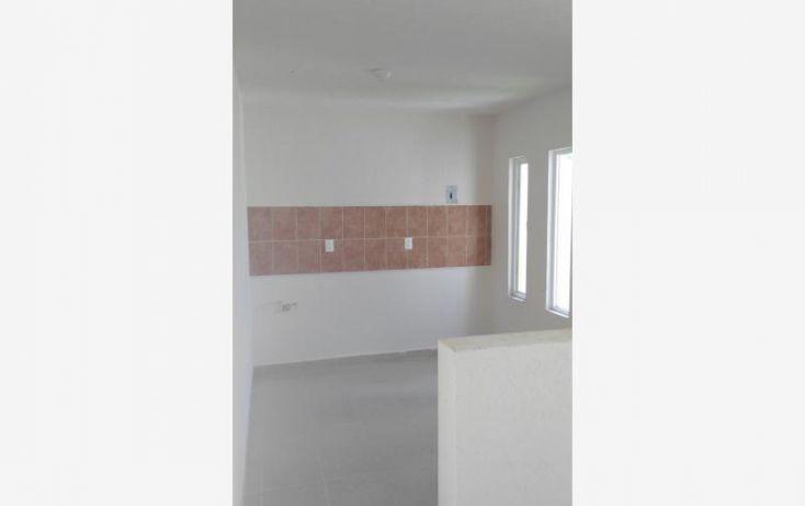 Foto de casa en venta en arboleras, ampliación residencial san ángel, tizayuca, hidalgo, 2032176 no 03