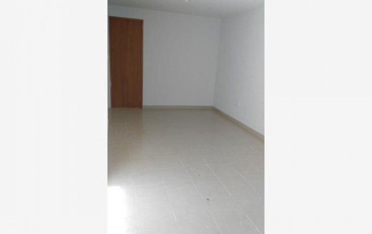 Foto de casa en venta en arboleras, ampliación residencial san ángel, tizayuca, hidalgo, 2032176 no 04