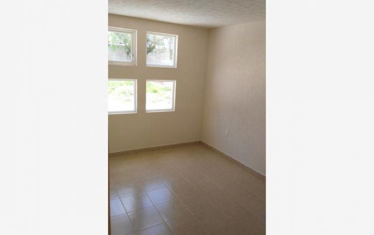 Foto de casa en venta en arboleras, ampliación residencial san ángel, tizayuca, hidalgo, 2032176 no 05