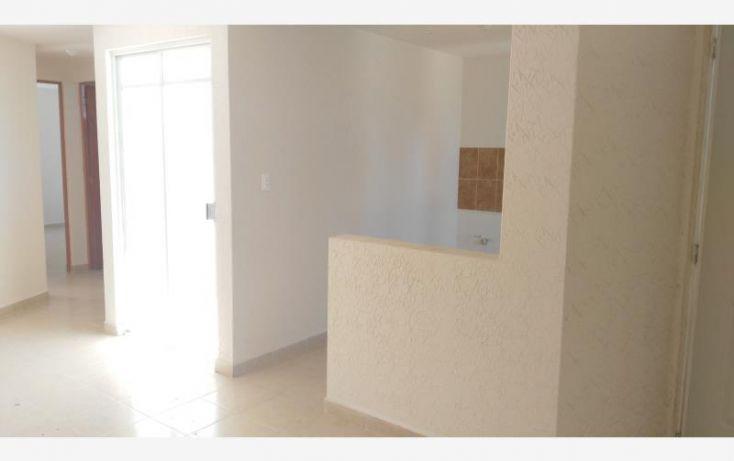 Foto de casa en venta en arboleras, ampliación residencial san ángel, tizayuca, hidalgo, 2032176 no 06