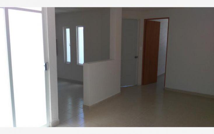 Foto de casa en venta en arboleras, ampliación residencial san ángel, tizayuca, hidalgo, 2032176 no 07
