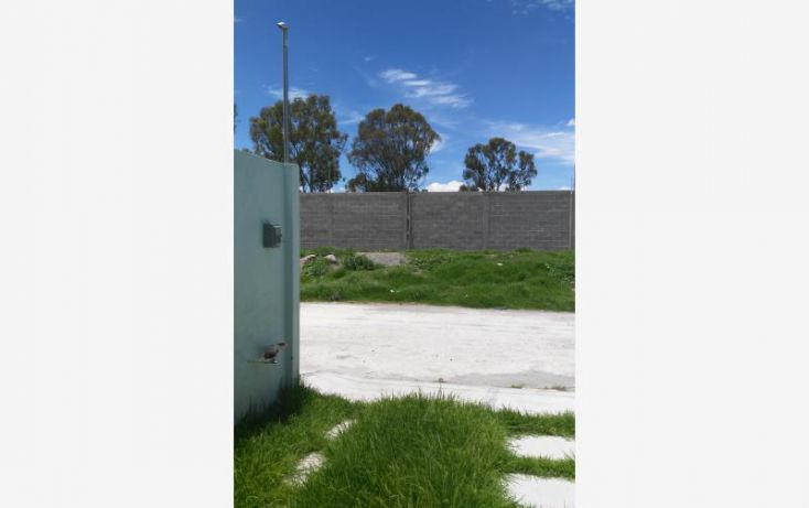 Foto de casa en venta en arboleras, ampliación residencial san ángel, tizayuca, hidalgo, 2032176 no 08