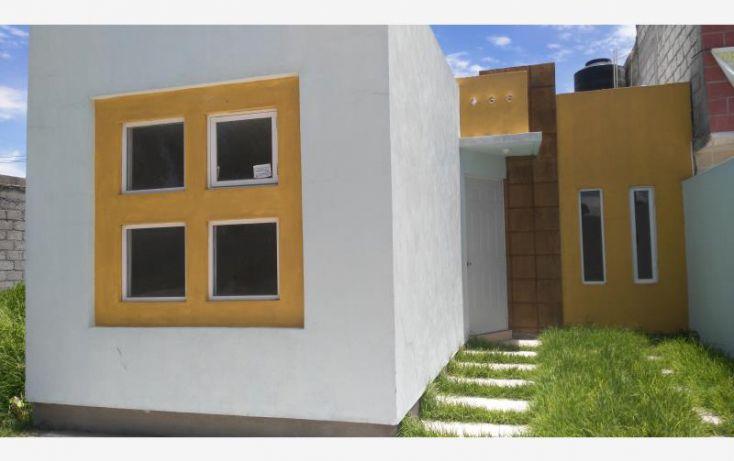 Foto de casa en venta en arboleras, ampliación residencial san ángel, tizayuca, hidalgo, 2032176 no 09