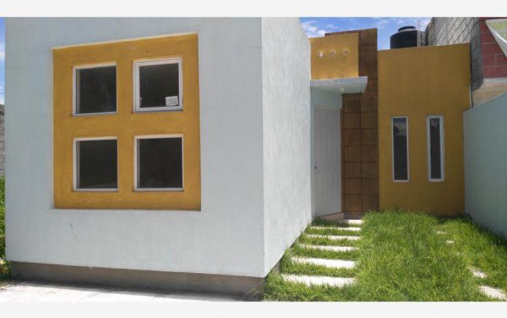 Foto de casa en venta en arboleras, ampliación residencial san ángel, tizayuca, hidalgo, 2032176 no 10
