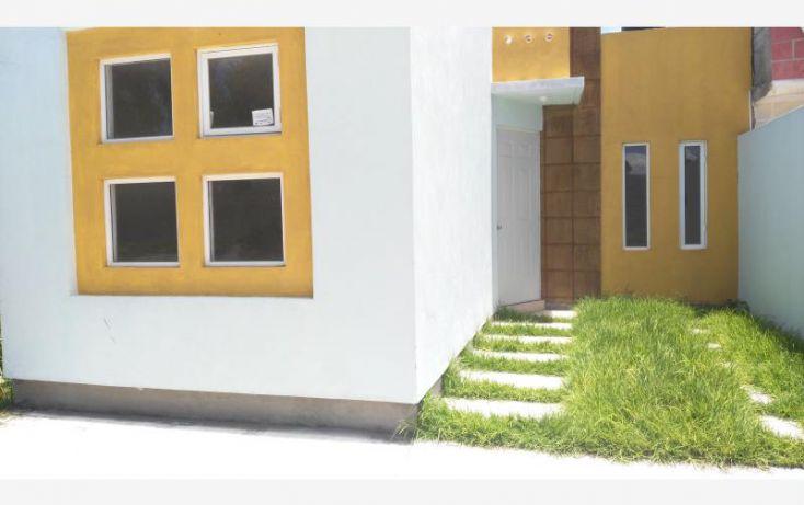 Foto de casa en venta en arboleras, ampliación residencial san ángel, tizayuca, hidalgo, 2032176 no 11