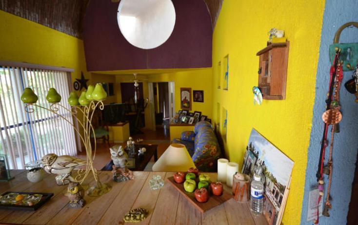 Foto de casa en venta en arbolito y camino viejo manzana j lote 1 , brisas del pacifico, los cabos, baja california sur, 1697482 No. 10