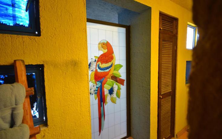 Foto de casa en venta en arbolito y camino viejo manzana j lote 1 , brisas del pacifico, los cabos, baja california sur, 1697482 No. 25