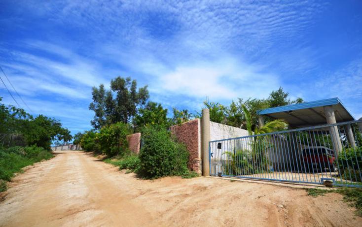 Foto de casa en venta en arbolito y camino viejo manzana j lote 1 , brisas del pacifico, los cabos, baja california sur, 1697482 No. 29
