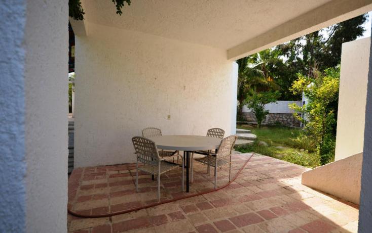 Foto de casa en venta en arbolito y camino viejo manzana j lote 1 , brisas del pacifico, los cabos, baja california sur, 1697482 No. 30