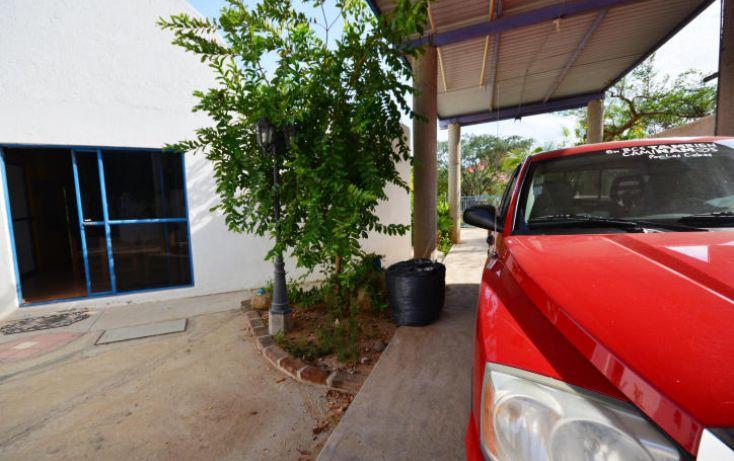 Foto de casa en venta en arbolito y camino viejo mz j lote 1, buena vista, los cabos, baja california sur, 1697482 no 01