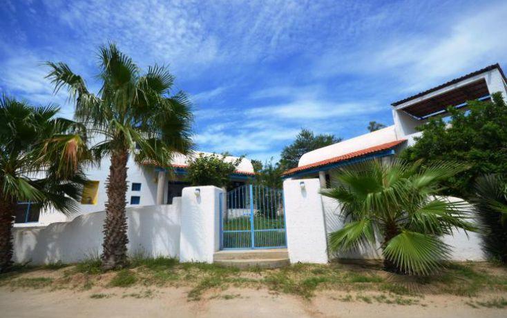 Foto de casa en venta en arbolito y camino viejo mz j lote 1, buena vista, los cabos, baja california sur, 1697482 no 03