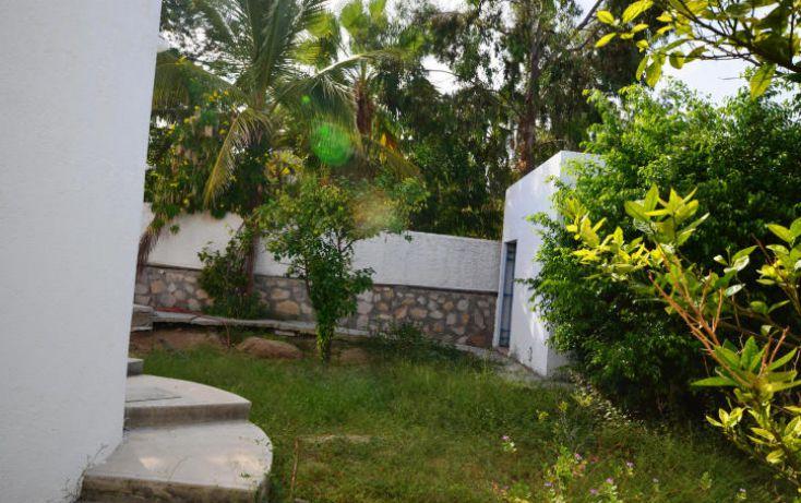Foto de casa en venta en arbolito y camino viejo mz j lote 1, buena vista, los cabos, baja california sur, 1697482 no 06