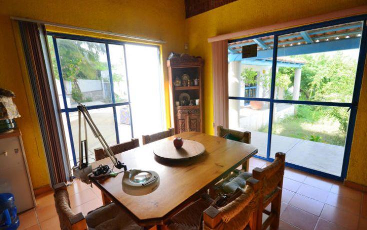 Foto de casa en venta en arbolito y camino viejo mz j lote 1, buena vista, los cabos, baja california sur, 1697482 no 07