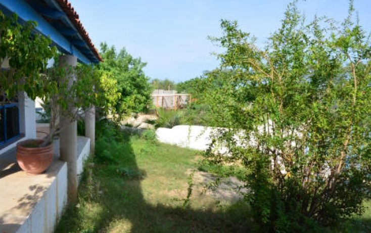 Foto de casa en venta en arbolito y camino viejo mz j lote 1, buena vista, los cabos, baja california sur, 1697482 no 11