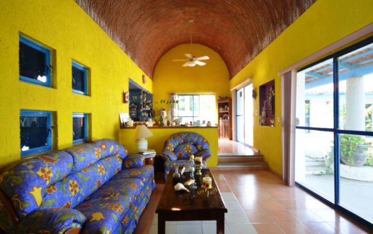 Foto de casa en venta en arbolito y camino viejo mz j lote 1, buena vista, los cabos, baja california sur, 1697482 no 12