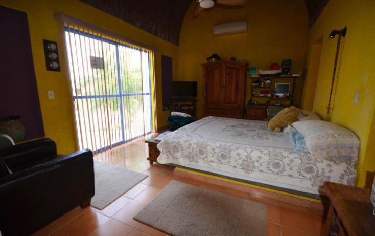 Foto de casa en venta en arbolito y camino viejo mz j lote 1, buena vista, los cabos, baja california sur, 1697482 no 23