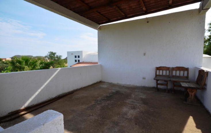 Foto de casa en venta en arbolito y camino viejo mz j lote 1, buena vista, los cabos, baja california sur, 1697482 no 26