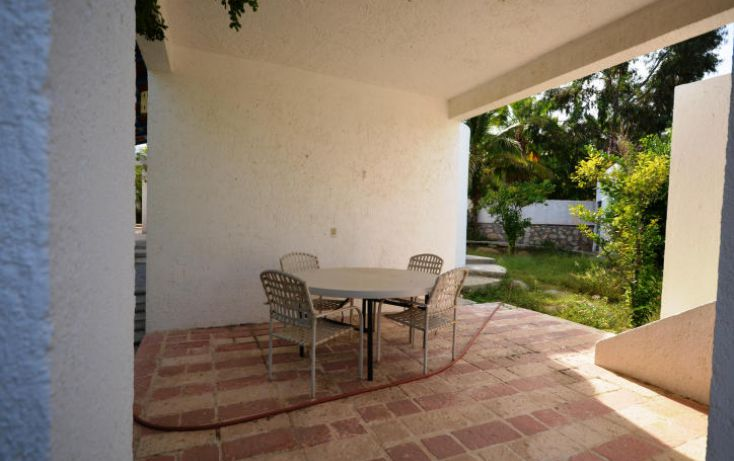 Foto de casa en venta en arbolito y camino viejo mz j lote 1, buena vista, los cabos, baja california sur, 1697482 no 30