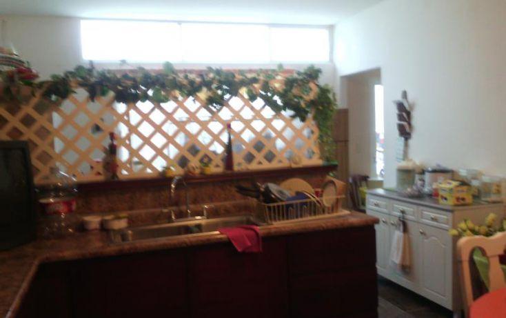 Foto de casa en venta en arbusto 13, álamos 1a sección, querétaro, querétaro, 1406457 no 03