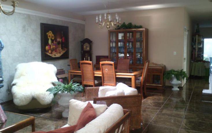 Foto de casa en venta en arbusto 13, álamos 1a sección, querétaro, querétaro, 1406457 no 04