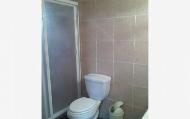 Foto de casa en venta en arbusto 13, álamos 1a sección, querétaro, querétaro, 1406457 no 07